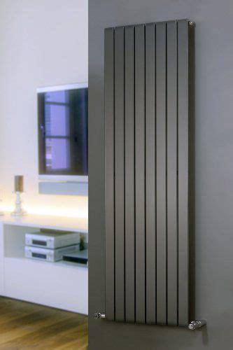ueberraschende designer heizkoerper fuer wohnzimmer und bad