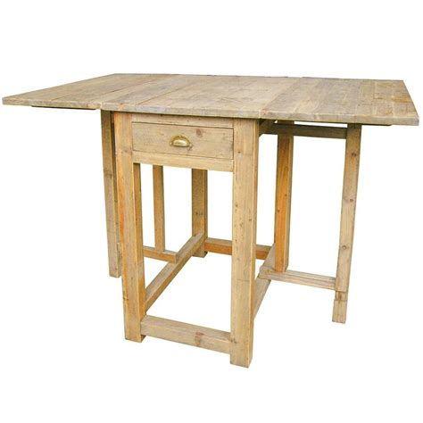 Small Drop Leaf Kitchen Table Extraordinary Small Kitchen Tables With Small Drop Leaf Kitchen Table Wood On With Hd Resolution
