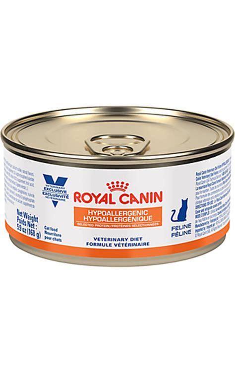 so cat food canada feline hypoallergenic selected protein cat food