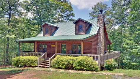 mountain cabin rentals secluded cabin rentals in mountains