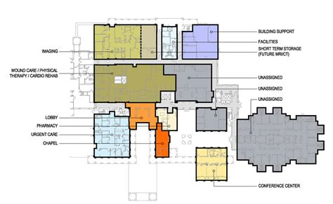 definition of floor plan floor plan definition 4 bedroom homes in derby siena