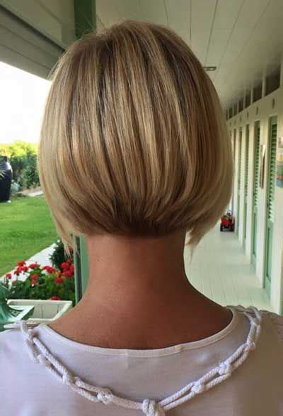 aline hairstyles pictures short aline bob back view hairstyles pinterest aline