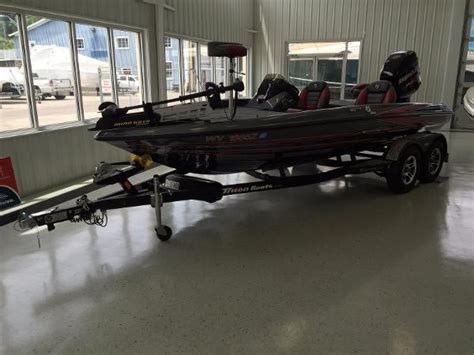 used boat motors for sale in wv boats for sale in charleston west virginia