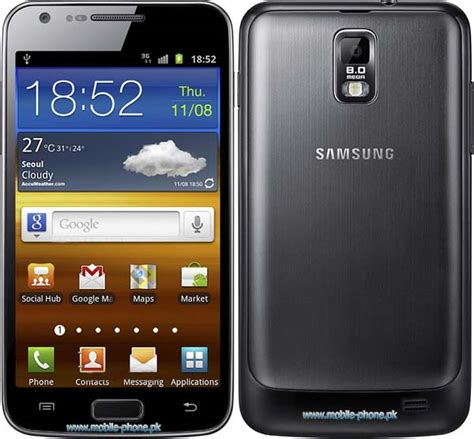 themes qmobile s2 samsung galaxy s ii lte i9210 mobile pictures mobile