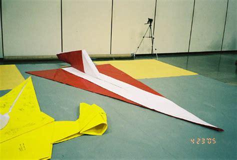 Origami Jedi - celebration iii