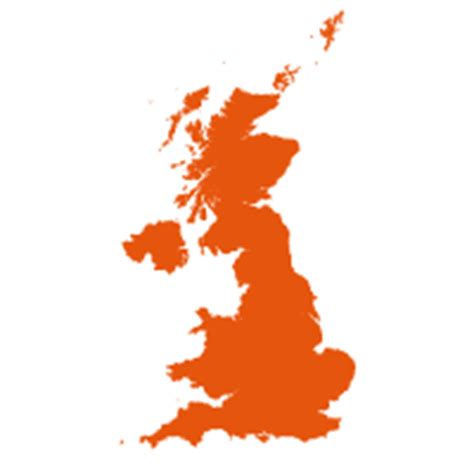 uk map outline png clipart best