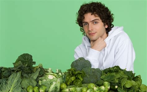 olahan bakso untuk anak pria perlu konsumsi brokoli dan telur untuk cegah kanker prostat dan kebotakan