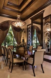 Fancy Dining Room Best 25 Dining Room Ideas Only On