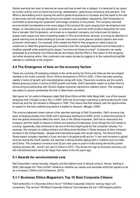 sle essay global warming high school essays on global warming high school essay on
