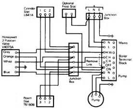 myson apollo boiler trips electricity power diynot forums