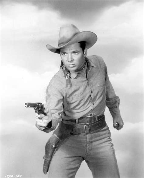 film cowboy black 324 best audie murphy westerns images on pinterest
