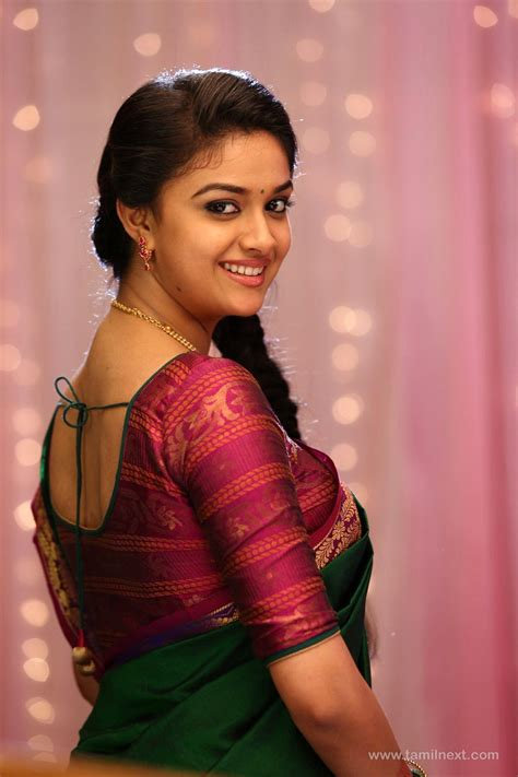 heroine vijay photos actress keerthy suresh from bairavaa stills tamilnext
