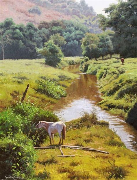 imagenes surrealistas de paisajes cuadros modernos pinturas y dibujos cuadros de paisajes