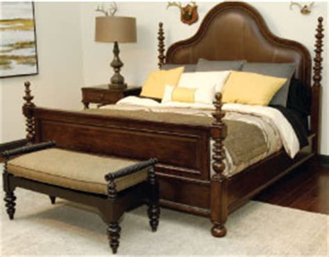 case goods offer mix and match at high point market