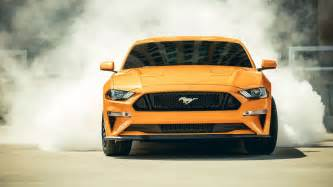 ford mustang gt fastback sports car  wallpapers