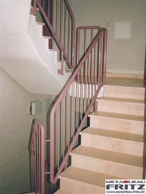 treppengel nder edelstahl konfigurator treppengel 228 nder innen treppengel nder innen simonmetall