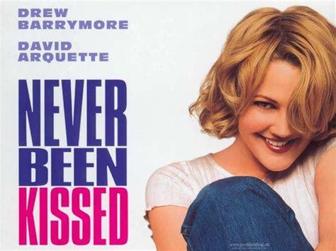 film komedi romantis hollywood 2017 t 252 m zamanların en iyi 85 romantik komedi filmi k 252 lt 252 r