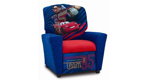 recliners for cers disney cars 2 kids recliner really cool chairs