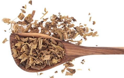 Yellow Root Tea Detox by 7 Powerful Blood Cleansing Herbs Healthy Focus
