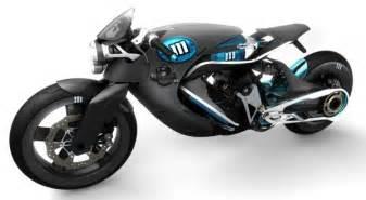 hybrid concept http www motorbikesgallery com futuritic
