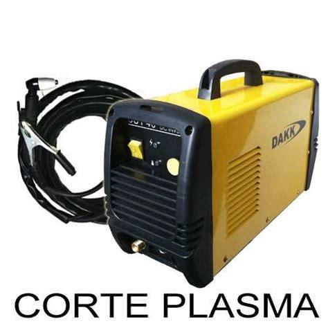 maquinas de corte plasma m 225 quina de corte plasma conforma
