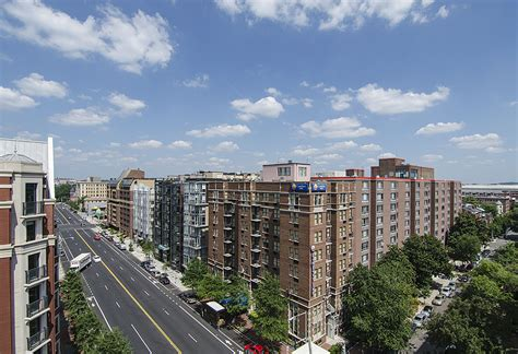 Apartments Washington Dc Logan Circle Belvedere Logan Circle Apartments Logan Circle Nw Dc