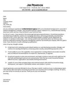different cover letters information technology it cover letter exles
