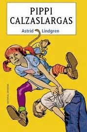 libro pippi longstocking the children s book