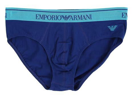 best mens underwear best mens underwear in 2017 top boxers briefs sexy