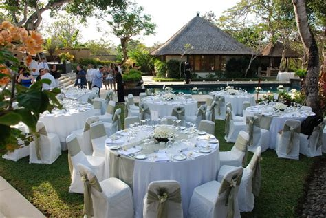 table set up balicateringnetworks wow your guests with divine food