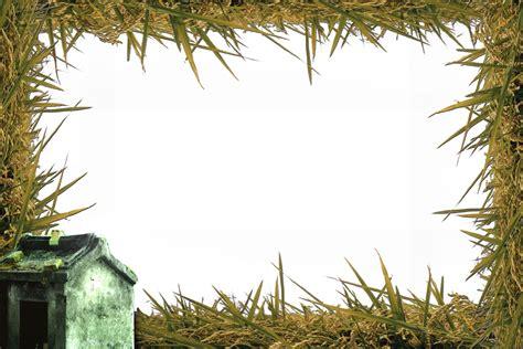 Photo Frame Bingkai Foto bingkai photo frame photo kumpulan bingkai photo