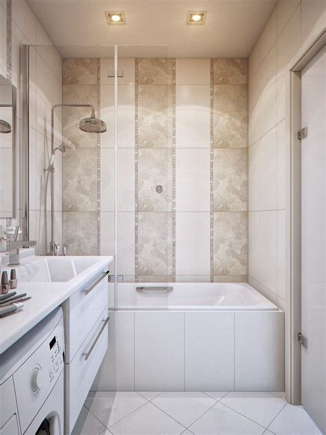 Bathroom Tile Shower Designs Jaw Droppingly Gorgeous Bathrooms That Combine Vintage With Modern