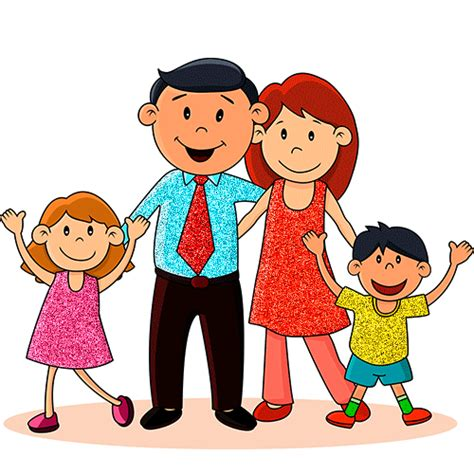 imagenes en movimiento de una familia familia gif 2 gif images download