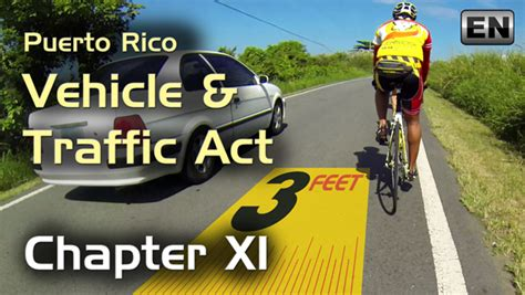 section 11 road traffic act 2004 edunarium chapter xi of act 22 chapter xi puerto rico