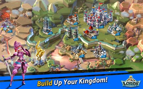 play free for android mobile mobile apk free strategy android appraw