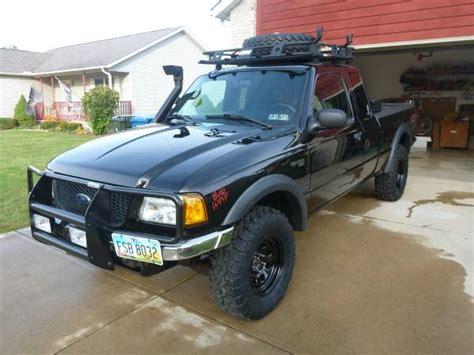 ford ranger shocks rancho shocks ford ranger for sale