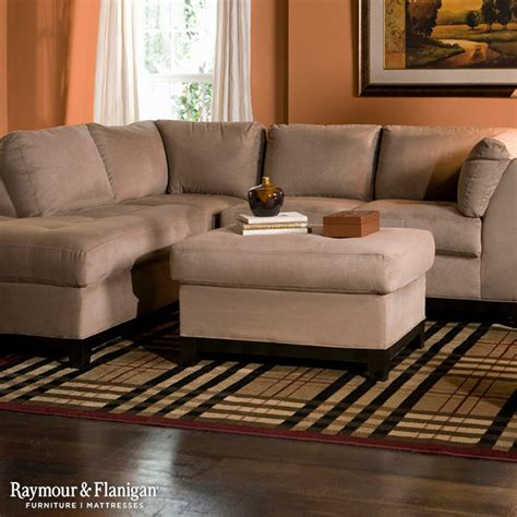 raymour and flanigan sectional sofas raymour and flanigan sectional sofas sectional sofas