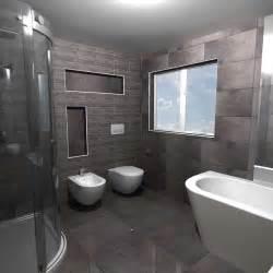 European Bathroom Design european bathrooms luxury bathroom designers in windsor and amersham