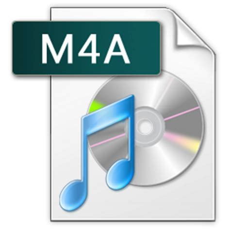 audio file format apple what is m4a and how m4a differs from mp3 and other audio