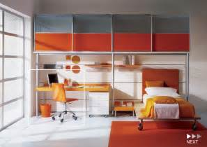 Childrens Bedroom Designs For Small Rooms Bedroom