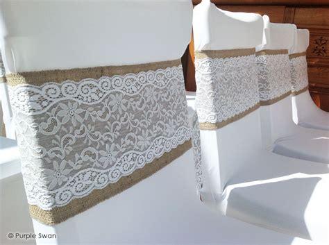 chair sash designs  weddings cumbria lake district