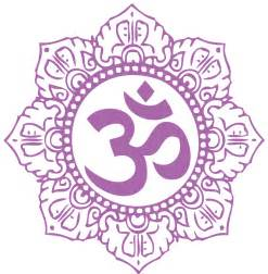 Ohm Lotus Why We Om Meaning Of Om In The Community