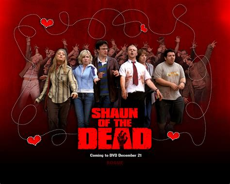 of dead shaun of the dead background shaun of the dead wallpaper 61287 fanpop