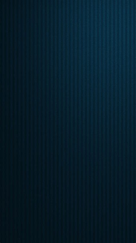 wallpaper blue carbon carbon fiber background 183 download free hd wallpapers for