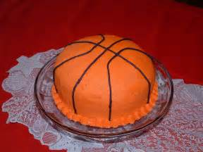 basketball kuchen basketball cake pictures myideasbedroom