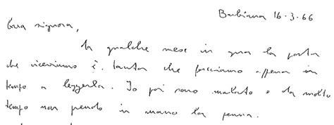 lettere a una professoressa pdf un altra lettera a una professoressa