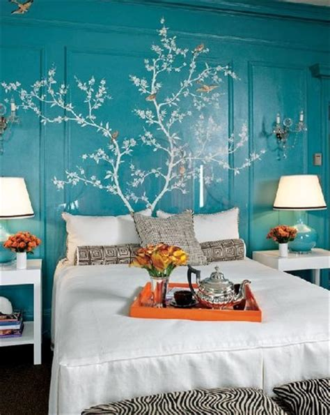 teal bedroom designs   love  copy decoration