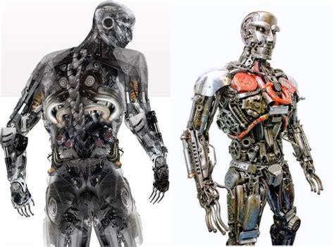 Jp Burung Hantu 1 robot mとの優雅な平日 ロボットニュース the motorcycleman livedoor