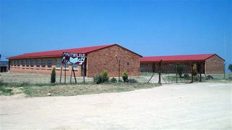 south african old school house music school house south africa 28 images inside one of south africa s most elite