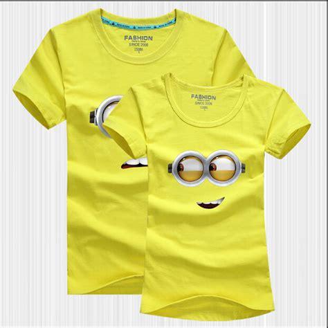 Cheap Matching Shirts Get Cheap Shirts Aliexpress